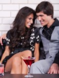 How Not to Date: Ways to Screw Up Finding Love and Meeting Men