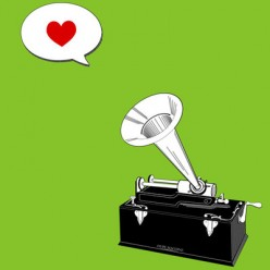How do I get on Hype Machine (Hypem.com)? (Submit your Blog)