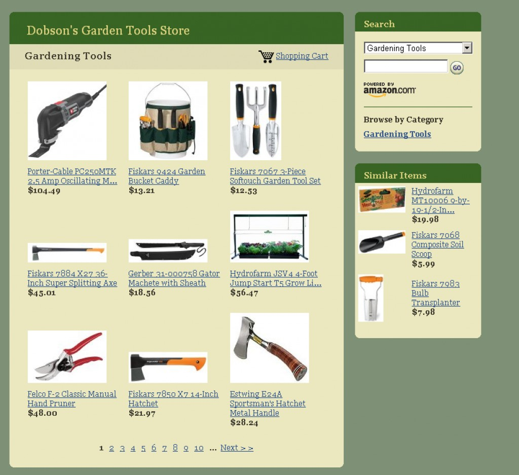 Garden tools ten must have gardening tools and their uses for Gardening tools must have