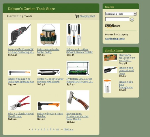 Gardening tools names and uses garden ftempo for Garden hand tools names