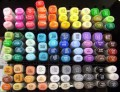 Copic Markers: Are They Worth It?