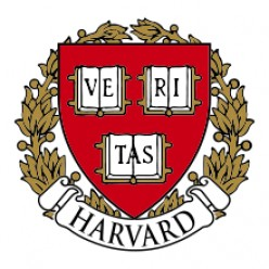 Perils of Buying A  Placement Into Ivy League Universities