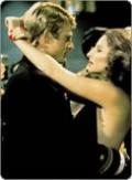 Redford & Streisand show their best sides.
