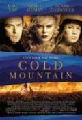 Cold Mountain, directed by Anthony Minghella with whom Syd Pollack formed a production company in 2000.
