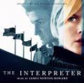 The Interpreter - a movie made at the United Nations Building.