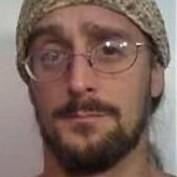 peepingtomb profile image