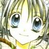 Lina20 profile image