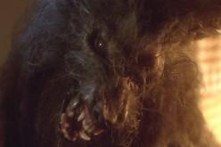 John's Horror Banana-nanza Episode Fifteen : The Howling
