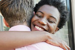 How to Become One of the Happiest People You Know - Be Thankful