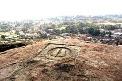 Emperor Chandragupta Maurya and Jainism