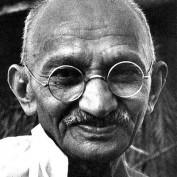 Hub Gandhy profile image