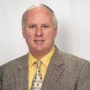 Mark Norman profile image