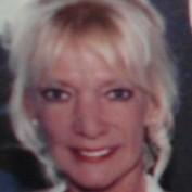 lickitysplit profile image