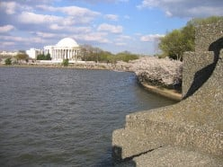 Things to Do at the Southwest (SW) DC Waterfront