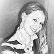 Aleenabroonee profile image