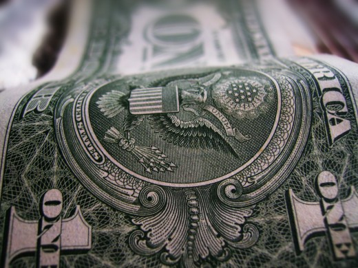 How do you monetize your blog or website completely?