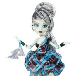 Fankie Stein Sweet 1600 Doll