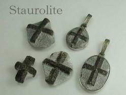 Staurolite And Its Magical Properties