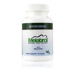 Melatrol Sleep Aid Reviews for People Considering Sleep Medication
