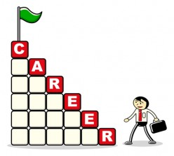 Career Counseling Throughout Your Career