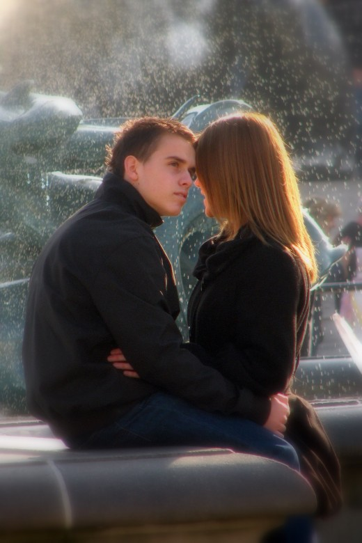 Love Relationship: How to manage?