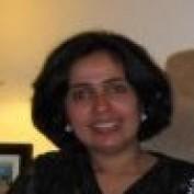 Ruchira profile image