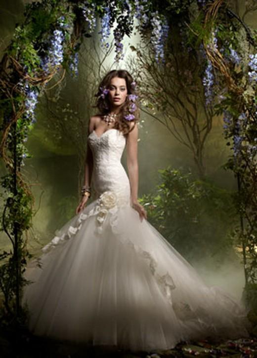 alice in wonderland themed wedding a vintage storybook With alice in wonderland themed wedding dress