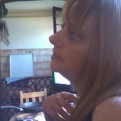 Vesna Pavlovic profile image