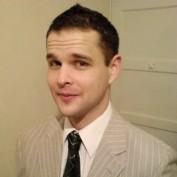 Richieb799 profile image
