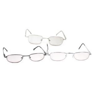 CVS Computer glasses