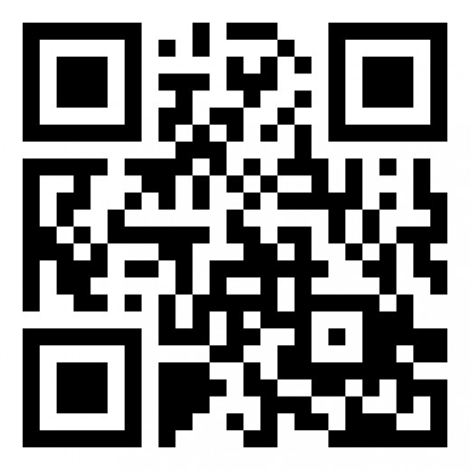 Read this hub on your iPhone!