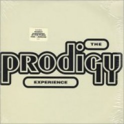 Why Every Cyclist Should Own a Prodigy Album For Indoor Cycling Workouts