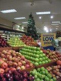How to Reduce Your Family Grocery Expenses