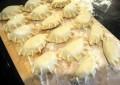 How To Make Pierogi (aka Pierogies) - Polish Traditional Dumplings Recipe