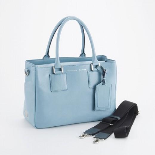 10 Most Expensive Handbag Brands in the World diManolo-Handbags