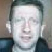georgethegent profile image