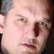 lancev profile image