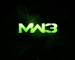 How to get a Mother Of All Bombs in Call Of Duty Modern Warfare 3 ( MOAB M.O.A.B ) Easiest way included!
