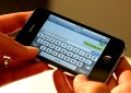 Thumb Pain from Texting - Causes, Treatment, Prevention