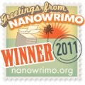 Overcoming Writer's Block with NaNoWriMo