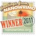 Overcoming Writer's Block with NaNoWriMo