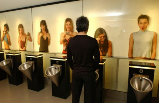 Size matters...even when it comes to choosing the right ad size!