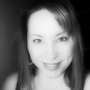 vcoburn profile image