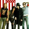The A to Z of Motley Crue