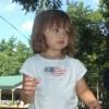 chloesdad profile image