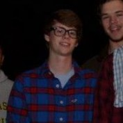 Aaron Babb profile image