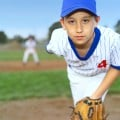 The Problems of Youth League Sports