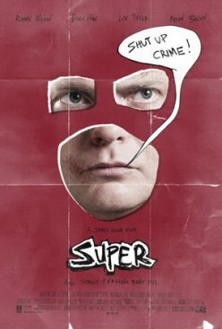Super Film Review
