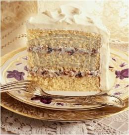 bride 39 s wedding cake frosting recipe and lady baltimore cake. Black Bedroom Furniture Sets. Home Design Ideas