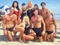 Baywatch Babes Pics and Videos